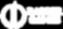 BARBER GAMES logo.png