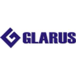 Glarus Tecnologia
