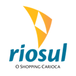 Shopping Riosul