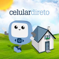 celulardireto.com.br