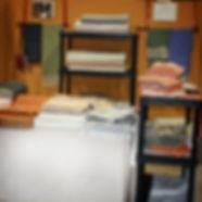 Ateliers (7).jpg