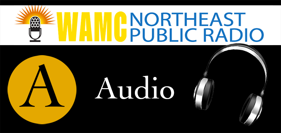IMG_audio_WAMC.png