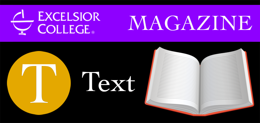 IMG_text_Excelsior.png