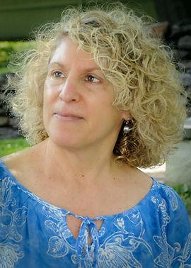 Thanatology, Deborah Golden Alecson