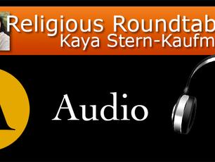Religious Roundtable