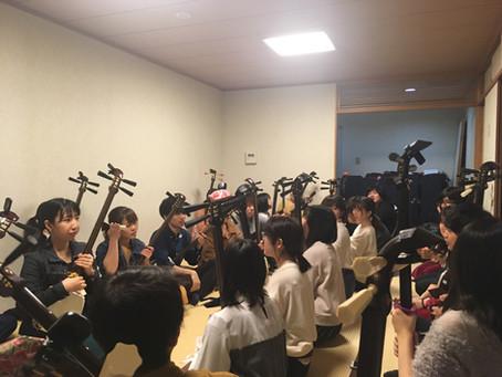 🏮早稲田祭2019 ステージ紹介④🏮