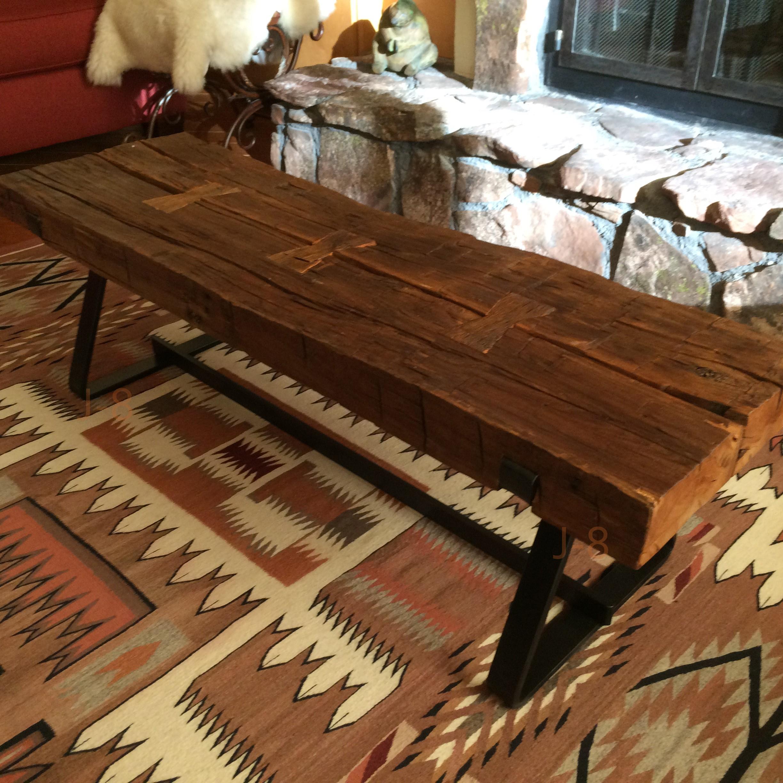Chesnut Table