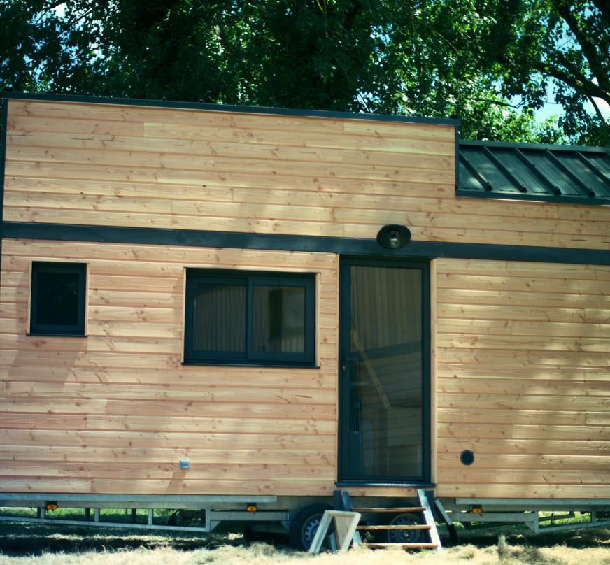 facade avant 2 tiny house aurelie