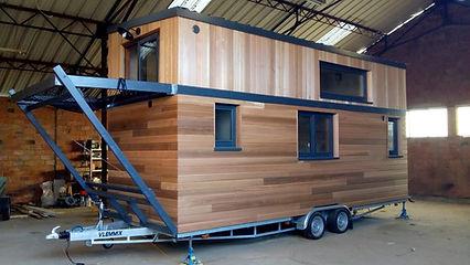 tiny house canopée tiny panch house.jpeg