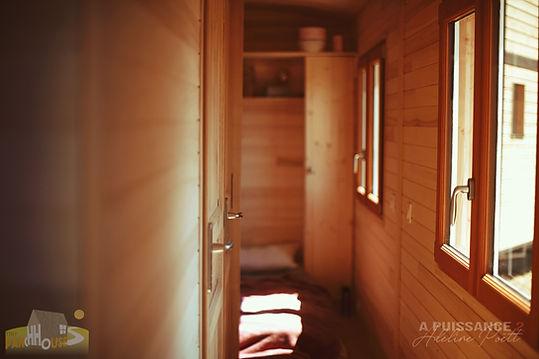 couloir_1_logoté.jpg
