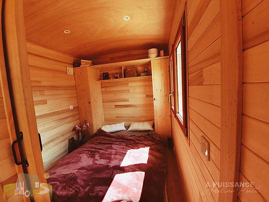 chambre tiny big roulotte