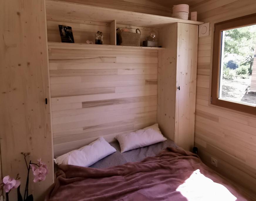 chambre 2 tiny big roulotte