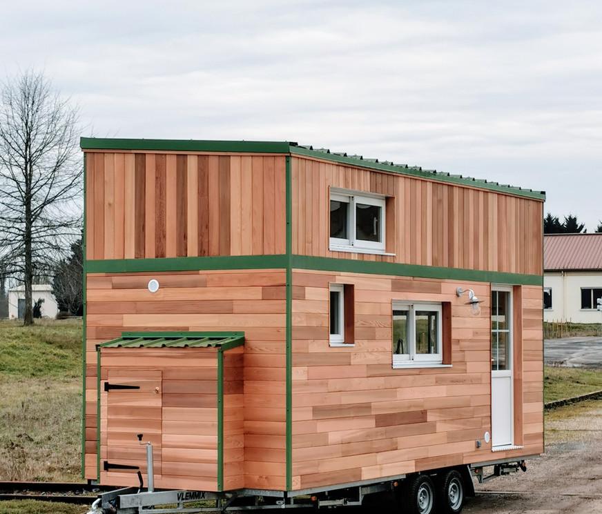 pignon the coach house