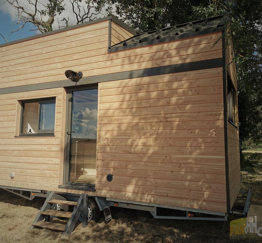 facade avant 3 tiny house aurelie