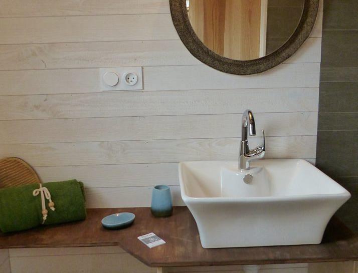 meuble sdb tiny house canopée