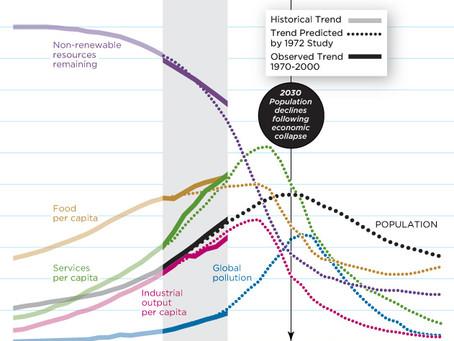 Transition écologique, changement climatique: pourquoi votre entreprise doit vraiment s'y intéresser