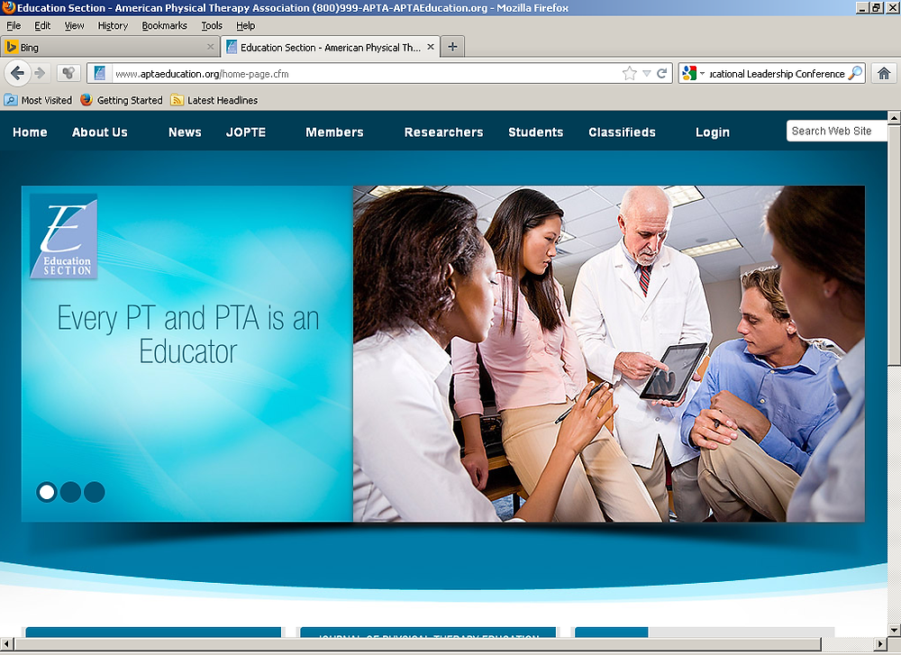 Screenshot 2014-02-18 15.36.41.png