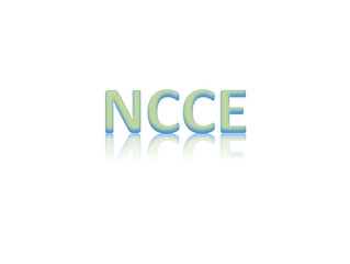 The National Consortium of Clinical Educators