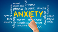 Strategies for Reduction of Student Anxiety