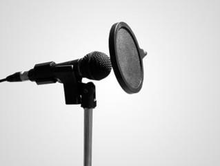 Webinar Recordings and Transcripts