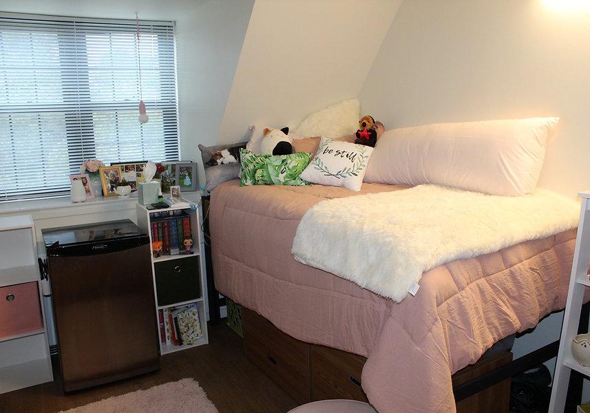 Willard dorm (2).jpg