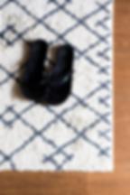 Hardwood Floors.png