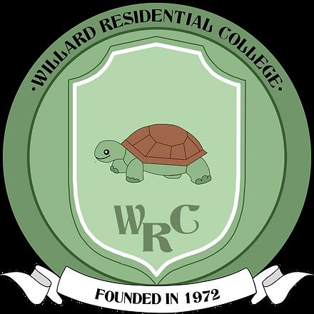 willard crest-3.png