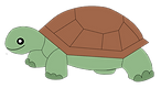 willard turtle.png