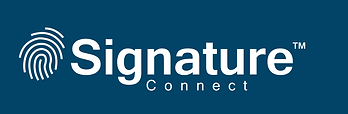 Signature Connect