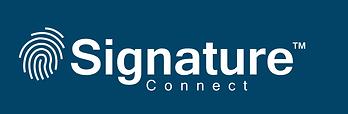 Signature Connect