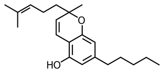 wikipedia,herbacure,cbdolie