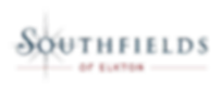 Southfields-of-Elkton_CMYK-page-001_edit