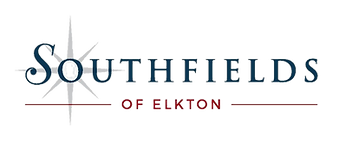 Southfields-of-Elkton_CMYK-page-001_edit