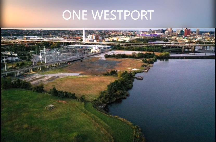 Westport4_edited.jpg