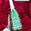 Thumbnail: Majito (Lime-nane)