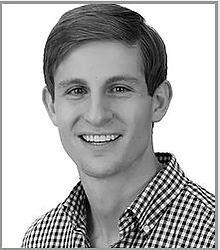 Aaron Jacobson 3.JPG