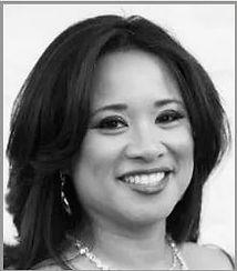 Mary Cheryl B. Gloner, MPH, MBA 3.JPG