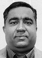 Rakesh Radhakrishnan.JPG