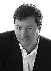 Chris Wiesinger.JPG