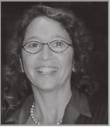 Valerie Landau 3.JPG