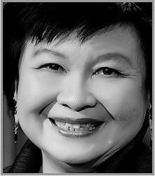 Mei Lin Fung 3.JPG