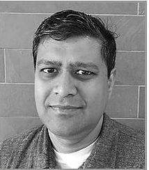 Sandip Ghosh 3.JPG
