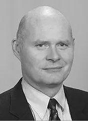 Prof. Judah Thornewill.JPG