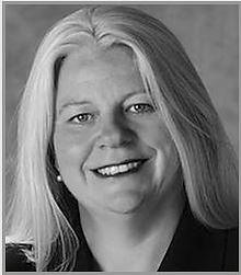 Patricia Hammar 3.JPG