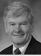Richard Dick, PhD.JPG