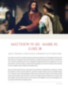 cfm_m19-20_lk_19_m10-web (1)_Page_01.png