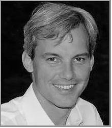Iwan Streichenberger 3.JPG