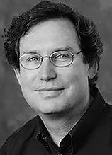 Mark Hapner.JPG