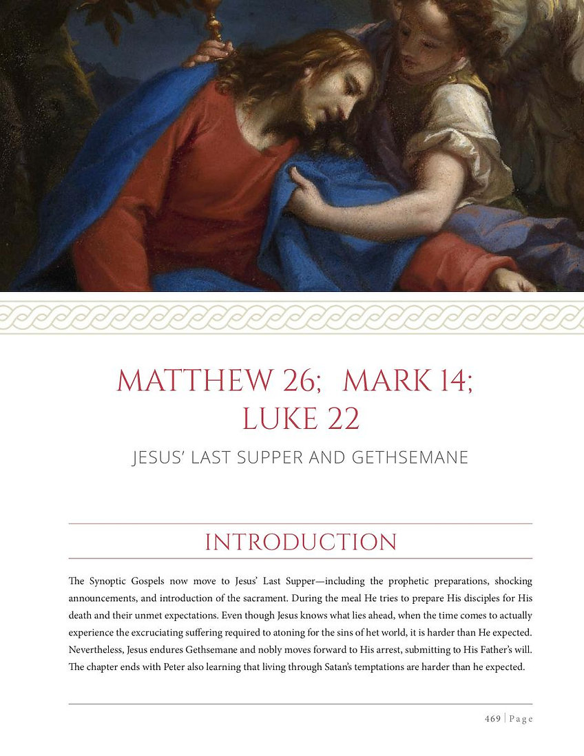 Matthew26.jpg