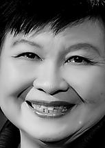 Mie Lin Fung.PNG